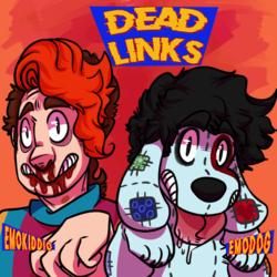 DEAD LINKS ALBUM