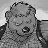 avatar of Rupert