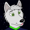 Avatar for Bob Gray Wolf
