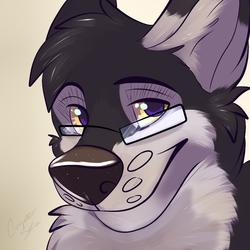 Kai Wolf - Art Trade -