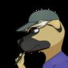 avatar of Drdmono
