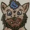 avatar of Darkguardian18
