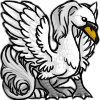 Avatar for Swandog