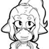 avatar of Qu1etSymph0ny