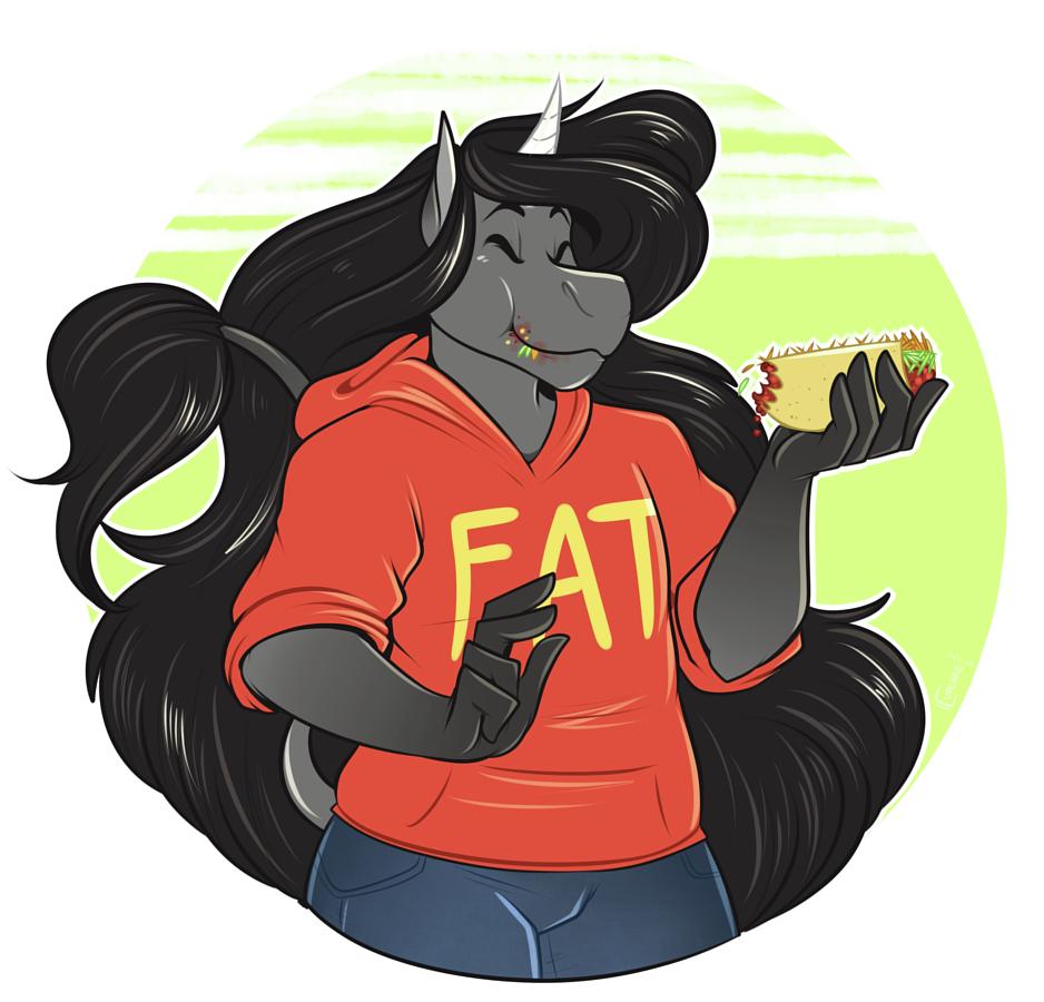 [commission] FAT Noms