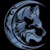 avatar of Azureas
