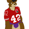 avatar of JamesBeara543