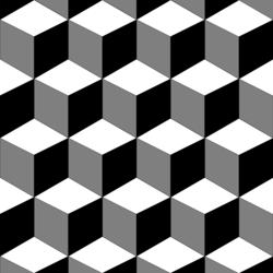 Inktober 2019 Day 10 Pattern