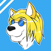 Avatar for Jerry Husky