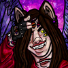 avatar of magjiik