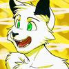 avatar of 2m2h