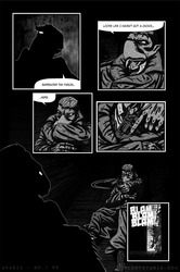 Avania Comic - Issue No.1, Page 5