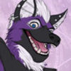Avatar for ManedWolfTorben
