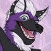 avatar of ManedWolfTorben