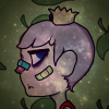 Avatar for Little Zombie Bites