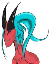 Dang Handsome Devil