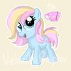 avatar of velocityraptor56