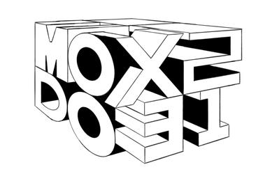 MODO.X231 Logo