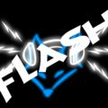 Todd Squall - Flash Reference [4/20/13]