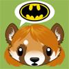 avatar of Distantvampire