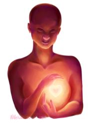 A Small Heartbeat