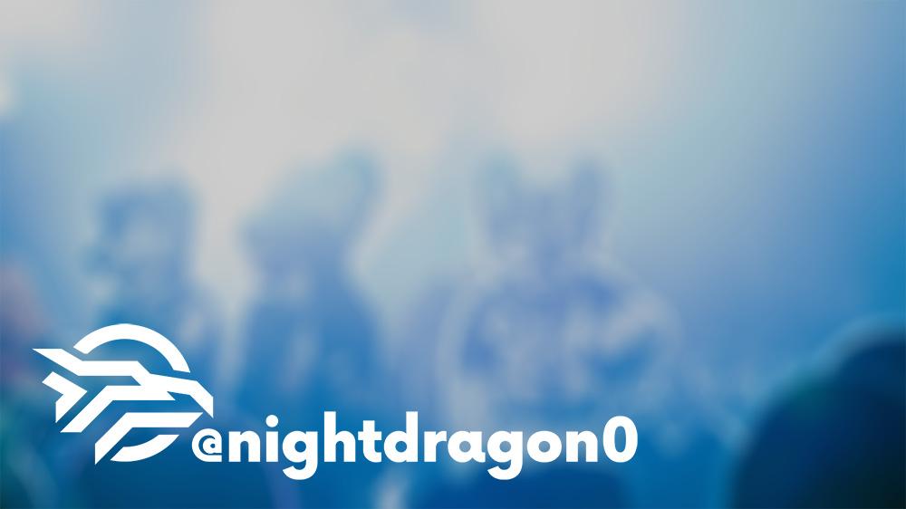 [COM] Nightdragon0