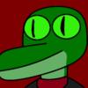 avatar of Intrestofbigness