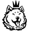 avatar of MenagerieWorkshop