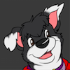 Avatar for DylanCollie