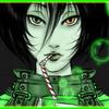 Avatar for -Fuze-