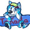 avatar of Takoda