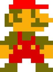 Do the Mario!! [Flight Remix]