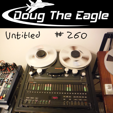 Untitled song 260 (take 1)
