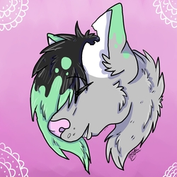 For Yiff.Grumps