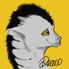 avatar of Draco