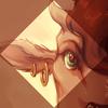 avatar of Bluari