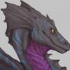 Avatar for Draelen