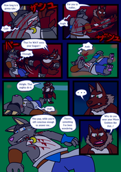 Lubo Chapter 15 Page 21