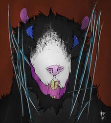 Ratbeast