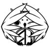 Avatar for ShaeraHaek