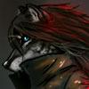 Avatar for Darksilver