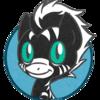 avatar of ZetaPony