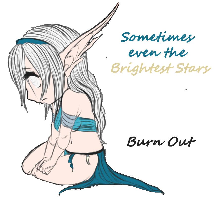 [P] ...Brightest Stars...
