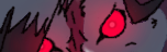 Bloody Realistic Lycanroc (TEST) warning: blood