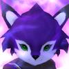 avatar of WolfeeDarkfang