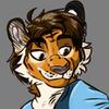 avatar of Nsyse