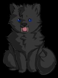 Ekker Pupper