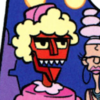 avatar of GizmoTuring
