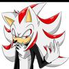 avatar of TuffNick20
