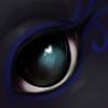 avatar of bluetheillusion